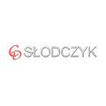 CD Slodczyk