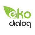 Ekodialog