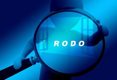 iPodatki365 RODO