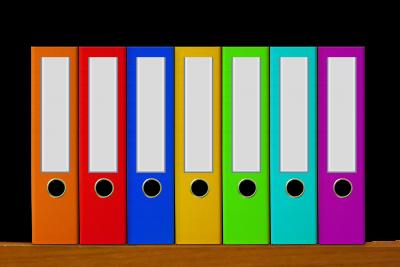 iPodatki365 kadry archiwizacja dokumentacji RODO