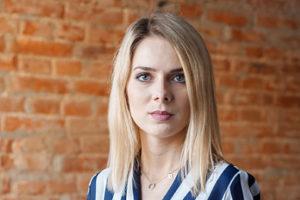 Sylwia Zawidzka